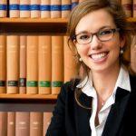 Emilia Tintelnot Rechtsanwältin