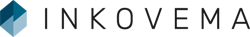 INKOVEMA Logo