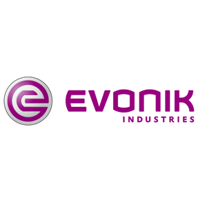 Referenz evonik mediation