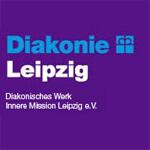 mediation leipzig diakonie