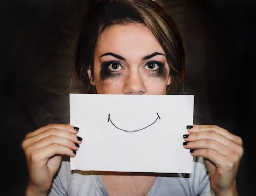 Ersatzgefühle in der Mediation. Wie ein Konzept der Transaktionsanalyse Mediatoren hilft, im Konflikt professionell zu navigieren.