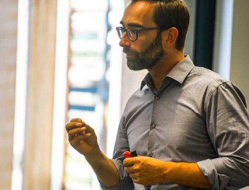 Mediation in Organisationen – Ein Interview zur innovationsfördernden Arbeit von Mediator*innen in und für Organisationen.