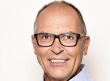 Heinz Pilartz, INKOVEMA Kooperationspartner