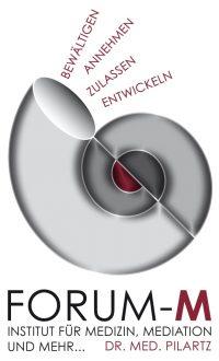 Forum Mediation - Institut für Medizin, Mediation und Mehr...