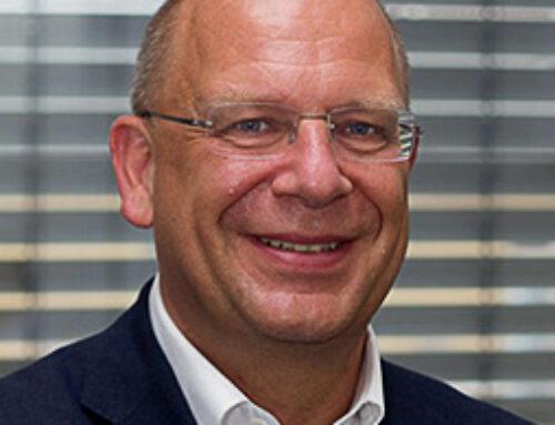 Wirtschaftsmediation. Mediation mit Firmenvertretern und Rechtsanwälten – Im Gespräch mit Jörg Risse (INKOVEMA-Podcast #7)