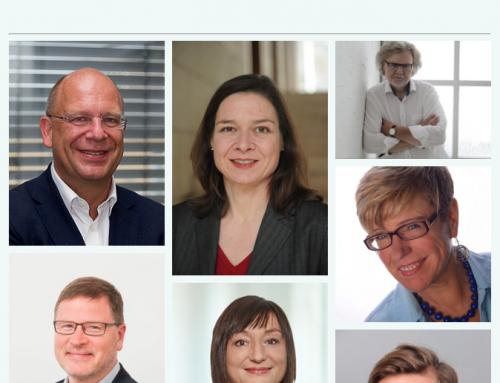 Roundup-Post 2019: Wertschöpfer und Stolpersteine der Mediation