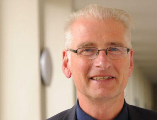 Pandemiefeste Mediationsausbildung und andere Fragen zur Mediationspolitik. Im Gespräch mit Peter Röthemeyer (INKOVEMA-Podcast #16)